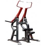 Aparat tractiuni spate Impulse Fitness SL 7002