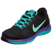 Nike Dual Fusion Run 3 MSL Women's Running Shoes - UK 6