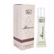 RAYHAN ENTERPRISE MILLIONARE Eau de Parfum - 60 ml (For Men Women) - Pack of 1