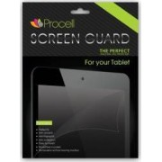 Folie Protectie Tableta 9.7 Procell Clear iPad Air