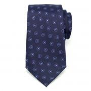 mătase cravată (model 255)&&string0&&