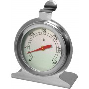 Termometru culinar, metalic
