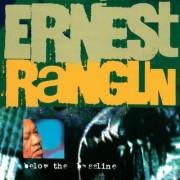 Ernest Ranglin - Belowthe Bassline (0731452429926) (1 CD)