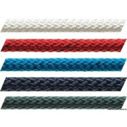 Osculati Cima Marlow Braid 14 Mm Blu