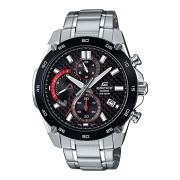 Casio EFR-557CDB-1AVUEF Мъжки Часовник