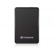 Жесткий диск Transcend 128Gb External Solid State Drive TS128GESD400K