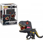 Funko Pop! Jurassic World 2: Indoraptor