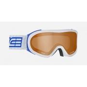 Masque de ski Salice 905 BIANCO/BLUDACRXPFO