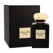 Armani Privé Cuir Noir Intense parfémovaná voda 100 ml unisex