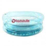 Badabulle Medence #019602