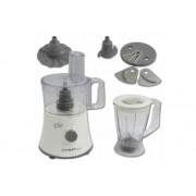 Кухненски робот First Austria FA-5118-3
