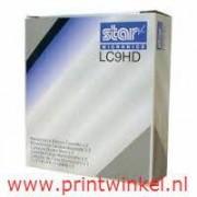 Printwinkel 2351822