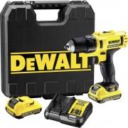 Dewalt DCD710D2 Akumulator DCD710D2-QW
