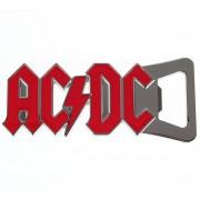 AC/DC sörnyitó - logo - BOTACDC1