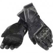 DAINESE Guantes Dainese Carbon D1 Long Lady Black
