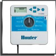 Programmateur Hunter XC 601i-E ( X-Core )