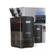 Filtru extern Hydor Professional 600EU