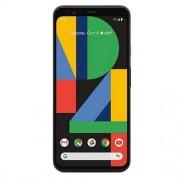 Google Pixel 4 XL 4G 64GB just black
