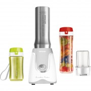 Blender smoothie Sencor SBL 2330, alb