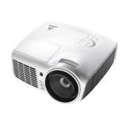 Videoprojector Vivitek D913 - WUXGA Full HD / 3500lm / DLP 3D Ready / Wi-fi via Dongle