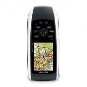 Garmin GPSMAP® 78 - плаваща ръчна навигация