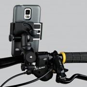 GripTight Bike Mount PRO | JB01391-BWW
