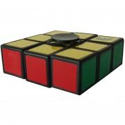 Magic Cube Lanlan 133