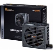 Sursa Modulara Be quiet Straight Power 10 700W neagra GOLD