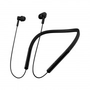XIAOMI LYXQEJ03JY Neck Hanging Bluetooth Sport Headphone with On-cord Control Wireless Headset