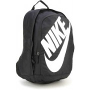 Nike Backpack(Blue)