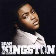 Sean Kingston - Sean Kingston (0886971594225) (1 CD)