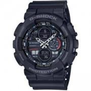 Мъжки часовник Casio G-shock GA-140-1A1