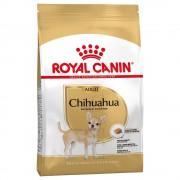 Royal Canin Pack ahorro: Adult para perros 7,5 a 13 kg - Bulldog francés Adult - 2 x 9 kg