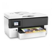 HP Impresora de tinta HP OfficeJet Pro 7720