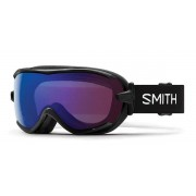 Smith Goggles Skibrillen Smith VIRTUE VR6CPZBK19
