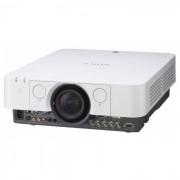 Videoproiector Sony VPL-FX35 XGA