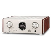 Marantz HD-DAC1 Headphone Amplifier and DAC Silver