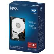 WDBMMA0030HNC - 3TB Festplatte WD NAS-HDD - NAS Retail