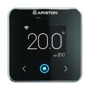 Стаен термостат Ariston CUBE S NET