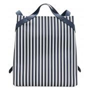 Rains Handtas LTD Shift Bag Blauw
