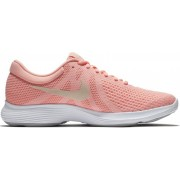Nike Revolution 4 - scarpe running neutre - donna - Light Orange