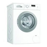 Bosch Lave-linge hublot BOSCH WAJ24008FF EcoSilence blanc
