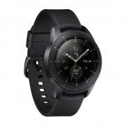 Samsung R810 Galaxy Watch 42mm - Crna