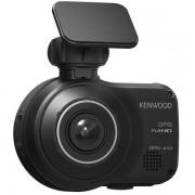Camera auto Kenwood DRV-410