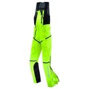 Pantaloni Moto Antipioggia Spidi Rain Salopette Flux