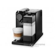 Nespresso-Delonghi EN 550 B Lattissima+ Touch, negru