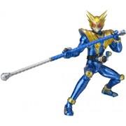 Bandai Tamashii Nations Kamen Rider Fourze Meteor Storm S.H.Figuarts Toy Figure