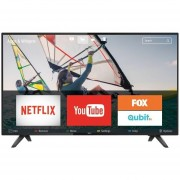 "TV LED 32"" PHILIPS 32PHG5813/77 SMART NETFLIX YOUTUBE HD ULTRADELGADO"