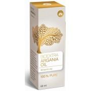 Argánia olaj 50ml Bioextra *