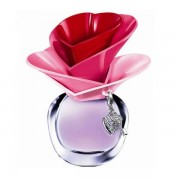 Someday Eau De Perfume Spray 30ml